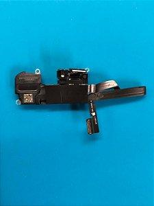 Sensor Frontal + Auricular Iphone X Original Apple!!
