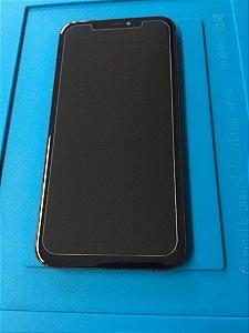 Display Tela  LCD Touch Iphone XR  Original Apple !!