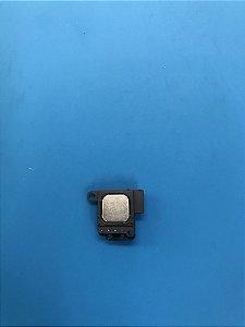 Alto Falante Auricular Iphone SE Original Apple!!