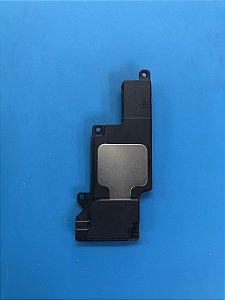 Alto Falante Viva Voz Iphone 6 PLUS Original Apple !!!