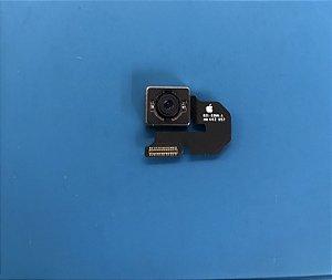 Camera Traseira Iphone 6 Plus Original Apple!!