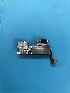 Sensor Frontal + Auricular Iphone XS MAX Original Apple!!