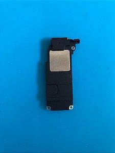Alto Falante Viva Voz Iphone 8 PLUS Original Apple !!!