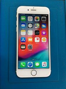 Iphone 6s de 16gb Dourado Impecável sem Detalhes !!!