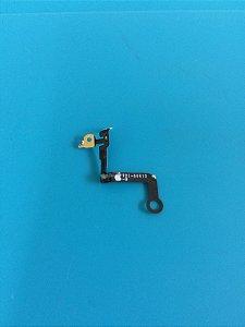 Antena Bluetooth iPhone X Origina Apple !!!
