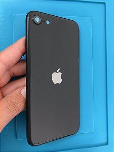 Carcaça Iphone SE 2°Geração original apple