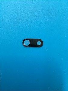 Vidro da Câmera Traseira Iphone 7 Plus Original Retirado !!!