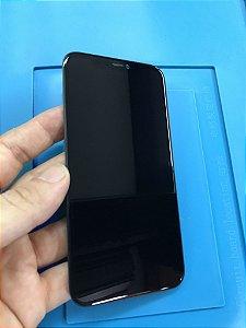 Display Tela  LCD Touch Iphone 11 Original Apple !!