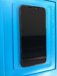 Display Tela  LCD Touch Iphone XS  Original Apple !!