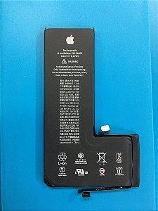 Bateria Iphone 11 Pro Original Apple Retirada de Aparelho !!
