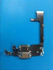 Dock de Carga iphone 11 Pro Original Apple!!