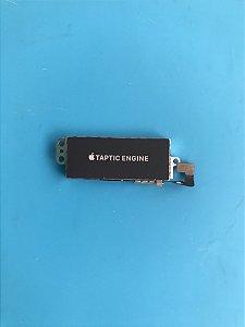 Vibra call Iphone XR Original Apple !!