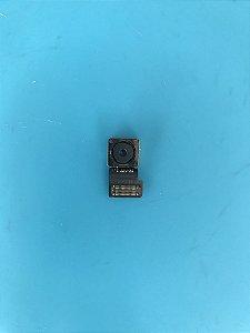 Câmera Traseira iphone 5c Original Apple