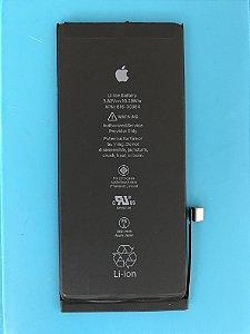 Bateria Iphone 8 Plus Original Apple Retirada de Aparelho !!