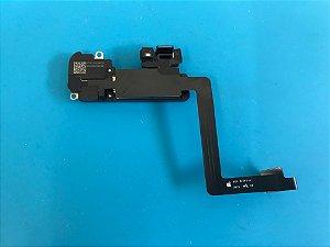 Sensor Frontal + Auricular Iphone 11 Pro Max Original Apple!!