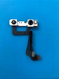 Câmera Frontal iphone 11 Pro Max Original Apple Retirada!!