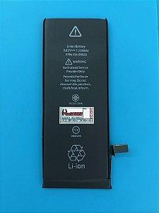 Bateria Iphone 6 Primeira Linha Ótima Qualidade !!