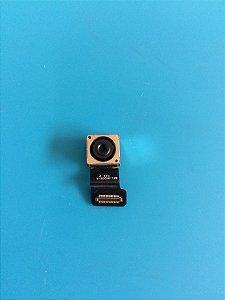 Camera Traseira Iphone SE Original Apple!