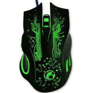 MOUSE GAMER X9 B-MAX