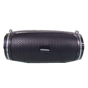 Caixa de Som Bluetooth EC606