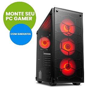 COMPUTADOR GAMER COM GARANTIA