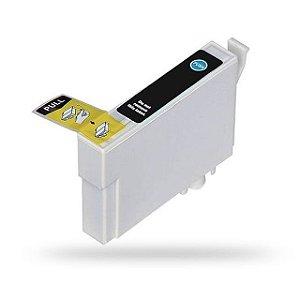 Cartucho EPSON 1151 PRETO Compatível