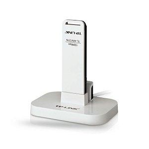 ADAPTADOR WIFI TP-LINK TL-WN722NC