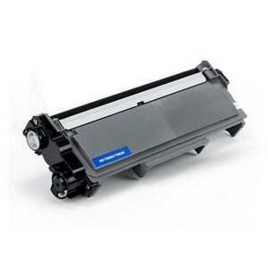 Toner Brother TN660 Compatível