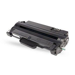 Toner Samsung D105L Compatível