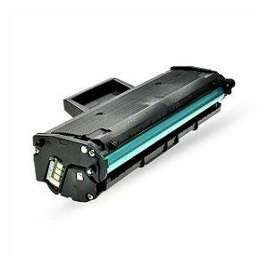 Toner Samsung MLTD111 Compatível