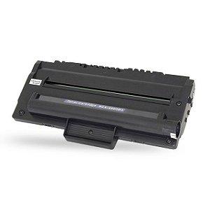 Toner Samsung SCX4200 Compatível