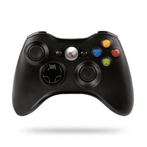 Controle Xbox S/Fio Knup KP-5122