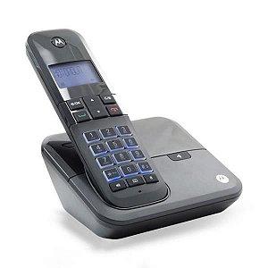 Telefone Sem Fio Motorola M4000