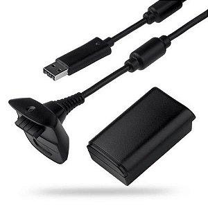 Charge Xbox 360 68.000mAh BN-007