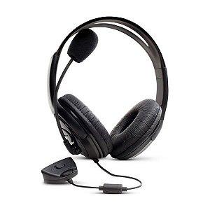 Headset Xbox 360 B-Max BM533