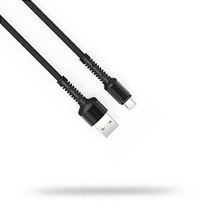 Cabo Micro USB V8 LS64 LDNIO