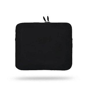 Luva Netbook/Tablet 11 e 12 Polegadas