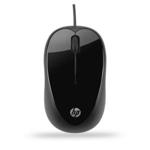 Mouse HP X1000 USB