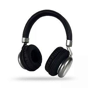 Headphone Bluetooth Knup KP-452