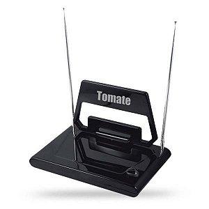 Antena Digital HDTV Tomate MTA-3001