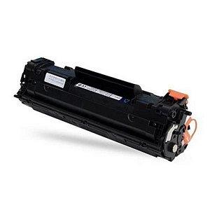 Toner HP CF283A Compatível