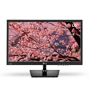 Monitor 18.5'' LG 19M37AA