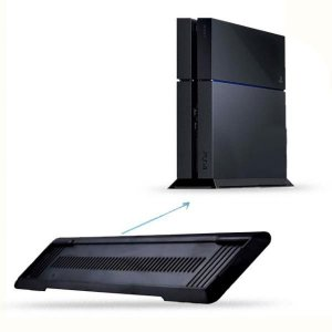 Suporte Vertical PS4