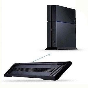Suporte Vertical PS4 KHPS4-01