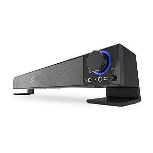 Soundbar Speaker Maxtill SB-200