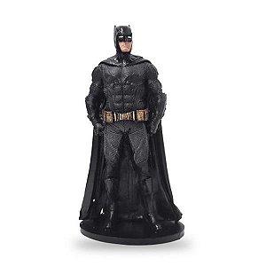 Batman DC Comics Estatueta em Resina