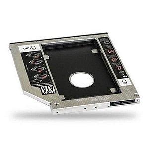 Caddy HD Knup KP-HD010