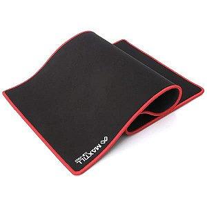 Mouse Pad 800 x 310 mm Maxtill X3-PAD