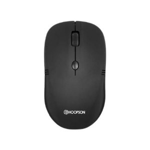 MOUSE S/ FIO MS-037W HOOPSON