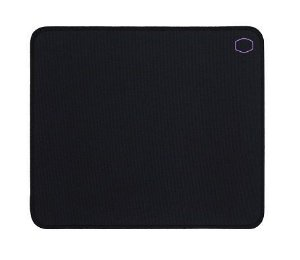 MOUSE PAD GAMER COOLER MASTER MP510 PEQUENO 25X21X3MM